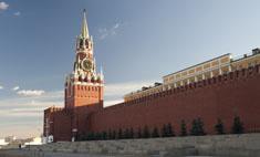 Правильные ответы на тест: хорошо ли вы знаете Россию?