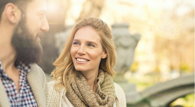 Долго и счастливо: 5 мифов об идеальном союзе