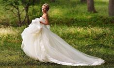Белая фата: 20 шикарных невест Саратова. Какой образ нравится тебе?
