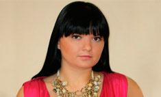 Участница «Дома-2» Ольга Петровская об интригах на проекте