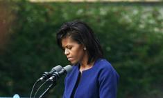 Любимый бренд Мишель Обамы вышел на мировой рынок