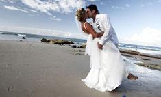 Как выйти замуж: советы ростовчанкам