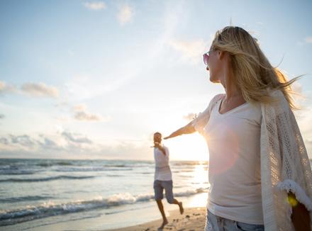 Сексологи пояснили, чому у сімейних парах зникає пристрасть