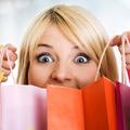 Антикризисные меры: 40 модных вещей до 1500 рублей