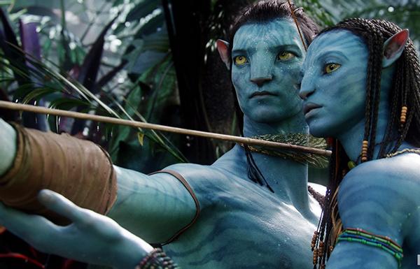 Персонажи фильма настолько узнаваемы, что их пародируют все, кому не лень.