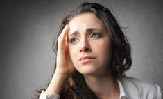 Расставание с любимым… Как пережить боль и разочарование