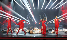 Кастинг на шоу «ТАНЦЫ»: 20 ярких участников из Волгограда