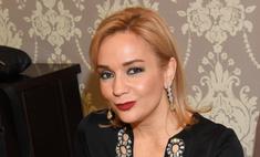 Буланову возмутили новости о судебных разборках с бывшим мужем