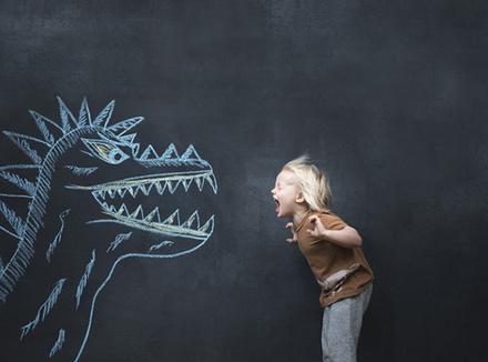 Вопрос эксперту: «Когда я капризничаю, моя мама смеется»