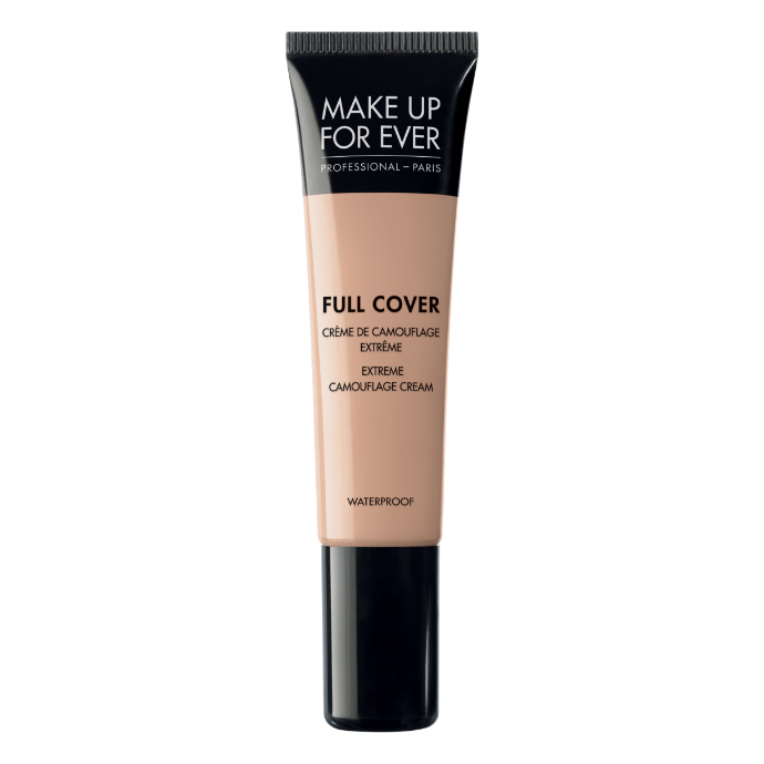 Make Up For Ever Fullcover