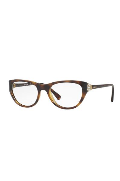 Vogue Eyewear, 6400 р.