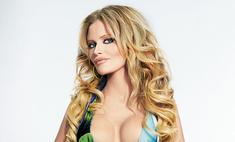 Дана Борисова вложила во внешность три миллиона