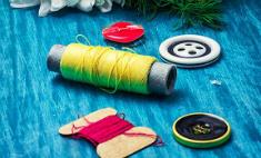 Hand-made по-омски: 10 омских мастериц-рукодельниц