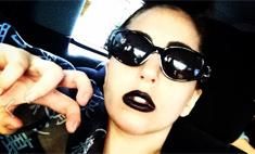 Леди Гага отпразднует свадьбу на орбите