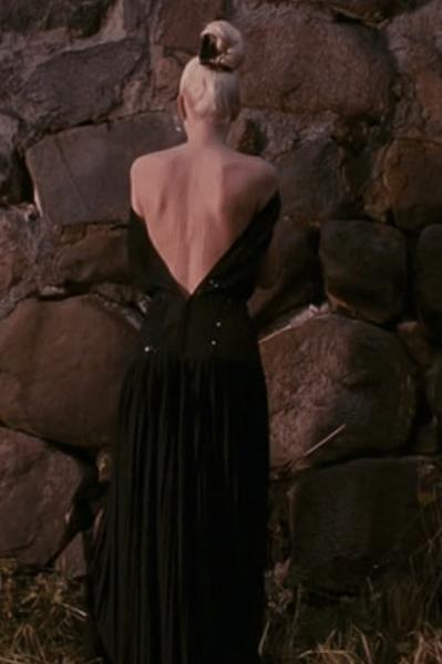 Ты снимаешь платье наутилус помпилиус