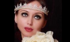 Красавица из Петербурга стала звездой мексиканского сериала