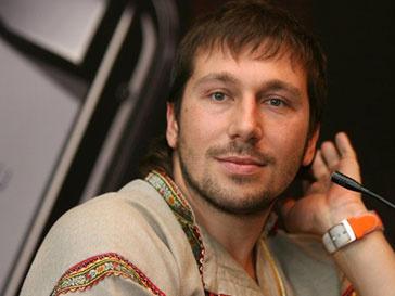 Евгений Чичваркин не торопится возвращаться на родину