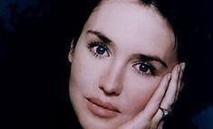 Названы 50 самых красивых женщин кинематографа