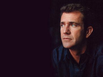 Мел Гибсон (Mel Gibson) получил три года условно