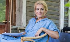 Мария Порошина: в загсе говорю: «Забыла паспорт в тюрьме!»