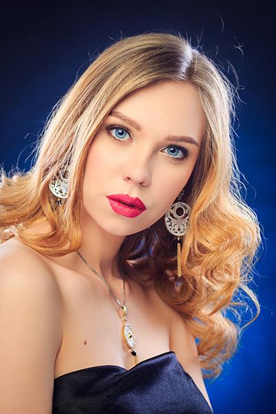 Нина Новолокова, «Ты уникальна - 2016», фото
