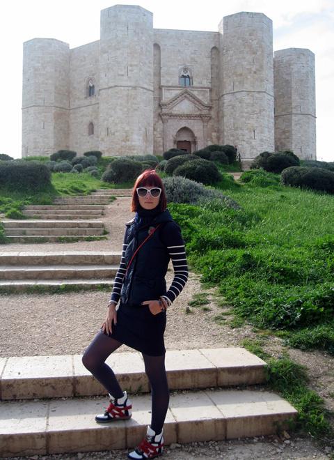 Неизвестная Италия: Апулия