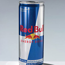 Энергетик напиток