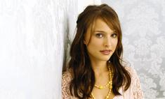 Венецианский кинофестиваль откроет триллер с Натали Портман