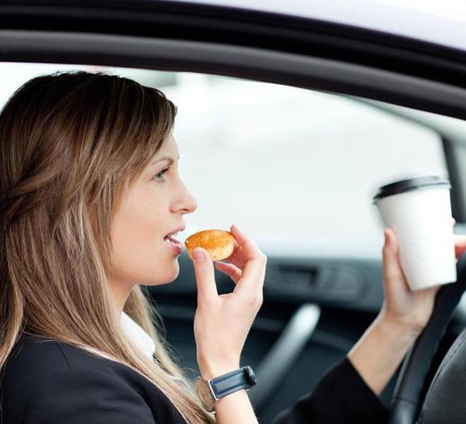 машина, пробки, дороги, чем занять себя в пробке