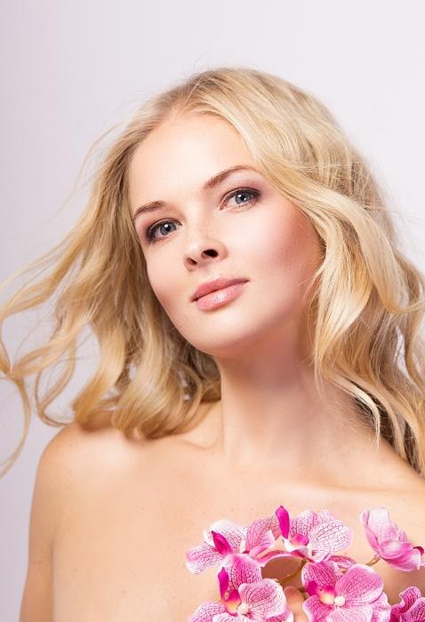 Конкурс красоты «Миссис Волжский – 2016»: фото участниц