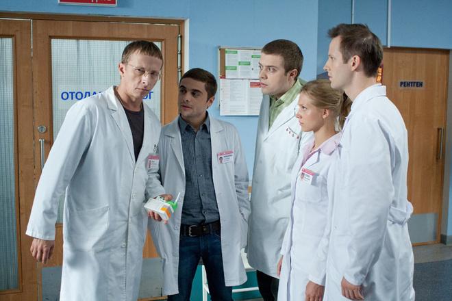 Ветеринарная клиника в нижнем новгороде московский район