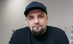Максим Галкин вызвал Басту на рэп-батл