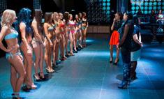 Красота требует жертв: конкурсантки о подготовке к шоу «Красавица Белогорья – 2014»