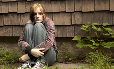 Родители девочек разводятся чаще, чем родители мальчиков. Почему?