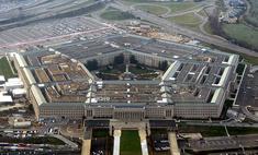 Подземное убежище рядом с Пентагоном и еще четыре бункера американских президентов