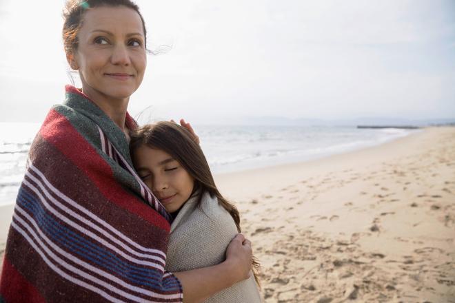Почему одни мамы осуждают других