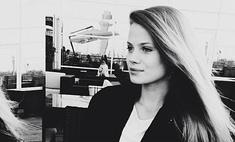 Новая девушка Преснякова: «Он растит меня для себя»