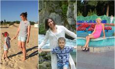 «Лето – это маленькая жизнь»: как отдыхают известные люди Пензы
