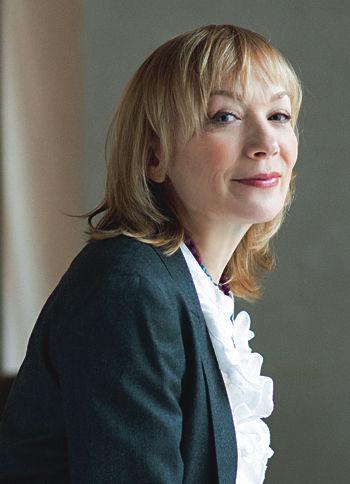 Елена Коренева, 57 лет, актриса  «Во мне оживает новая личность»
