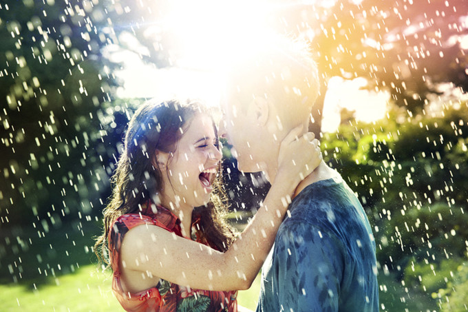 Как понять, что у вашего партнера невысокий эмоциональный интеллект?