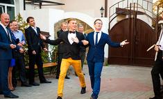 Топ-10 свадебных ведущих Брянска: они умеют делать торжество!