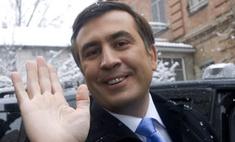 Саакашвили может быть причастен к терактам в московском метро