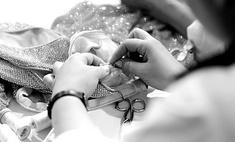 Hand-made по-брянски: 10 мастериц-рукодельниц, которые умеют создавать красоту!