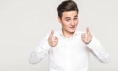 Ведущий «Магаззино» Александр Молочко приедет в Иркутск