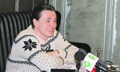Сергей Безруков: «Знаю рецепт исполнения желаний»