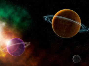 Астрофизики создали протокол, который поймут все инопланетяне