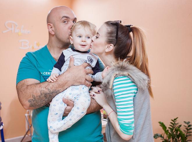 Ольга Ветер из Дома-2 выиграла квартиру в Москве