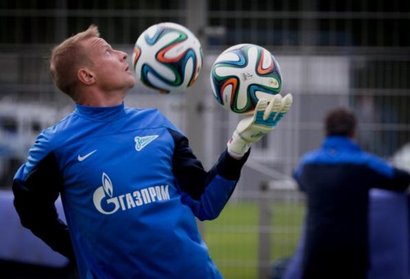 Вячеслав Малафеев предсказал, кто выйдет в финал ЧМ-2014