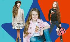 Школа моделей: из ребенка сделают звезду!