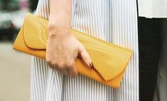 Весенняя мода: вещи, которые стоит купить первыми